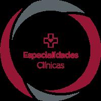 inst_especialidades