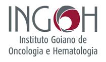 Instituto Goiano de Oncologia e Hematologia